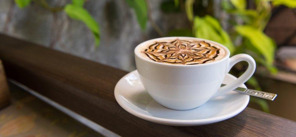 coffee-connoisseur-club